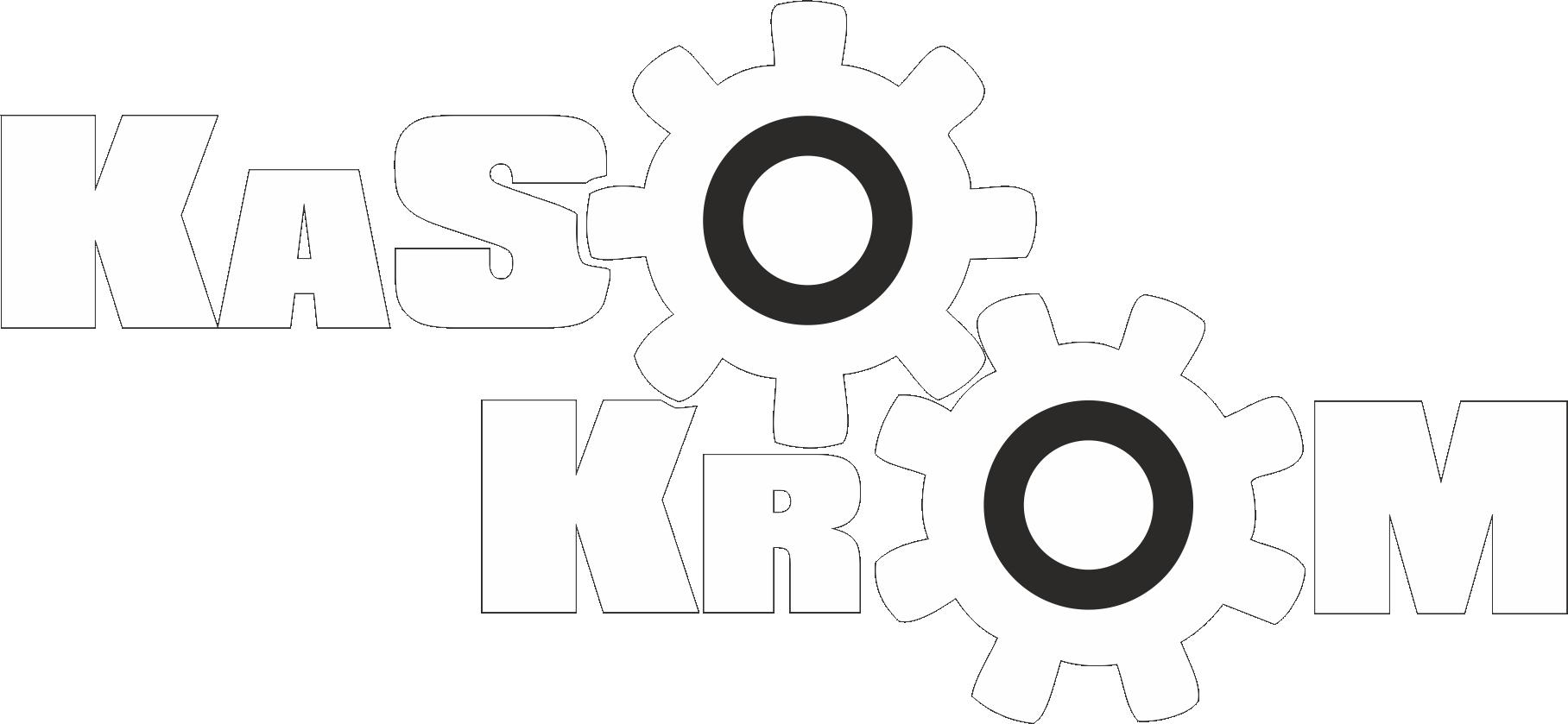 KaSoKrom s.r.o.